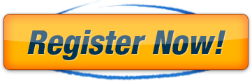 Free Webinar - Register Now - Facebook Fan Page Turn Around
