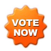 vote-now