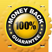 30 day top notch guarantee