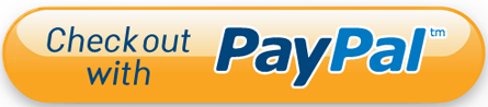 check out with Pay Pal