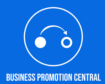 Business Promotion Central